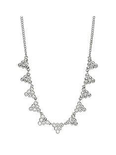 fossil-silver-tone-glitz-statement-necklace