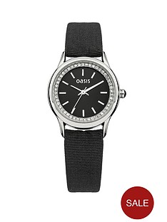 oasis-crystal-set-black-dial-black-strap-watch