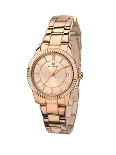 accurist-rose-gold-tone-bracelet-ladies-watch