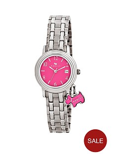 radley-darlington-colour-pop-charm-stainless-steel-bracelet-ladies-watch