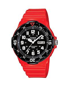 casio-sports-analogue-mens-watch