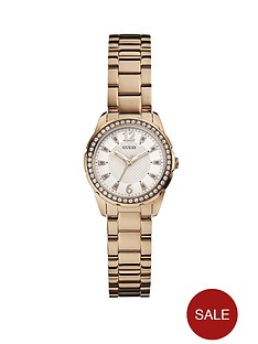 guess-crystal-detail-rose-gold-tone-bracelet-ladies-watch