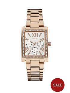guess-crystal-details-multifunction-dial-rose-gold-tone-bracelet-ladies-watch