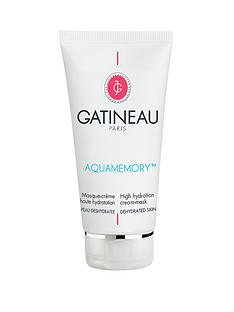 gatineau-aquamemory-high-hydration-cream-mask-75ml-free-gatineau-cleansing-duo-with-mitt