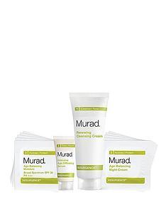murad-resurgence-discovery-kit