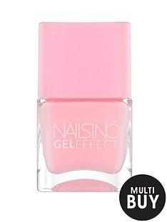 nails-inc-gel-20-chiltern-street-nail-polish-free-nails-inc-nail-file
