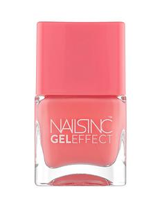 nails-inc-gel-20-old-park-lane-nail-polish