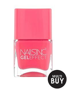 nails-inc-gel-20-berkeley-street-nail-polish-free-nails-inc-nail-file