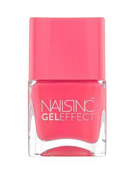 nails-inc-gel-20-berkeley-street-nail-polish