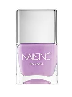nails-inc-nail-kale-s-abbey-roads-polish