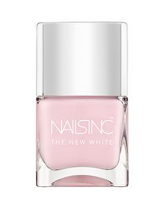 nails-inc-the-new-white-lilly-road-nail-polish-free-nails-inc-nail-file