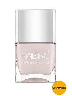 nails-inc-the-new-white-horse-street-nail-polish-free-nails-inc-nail-file