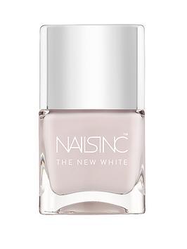 nails-inc-the-new-white-horse-street-nail-polish
