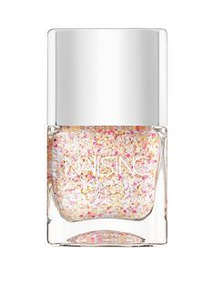 nails-inc-blossom-cherry-garden-street-nail-polish