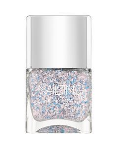 nails-inc-blossom-bloomsbury-way-nail-polish