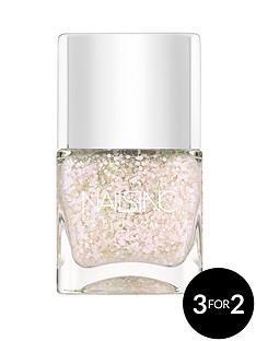 nails-inc-blossom-covent-garden-mews-nail-polish