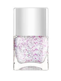nails-inc-blossom-columbia-road-nail-polish