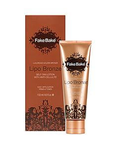 fake-bake-lipo-bronze-self-tan