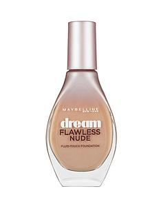 maybelline-dream-wondernude-foundation