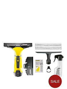 karcher-wv5-premium-window-vac