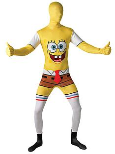 spongebob-squarepants-skin-suit-adults-costume