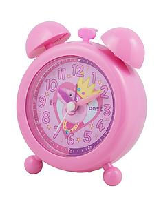 peppa-pig-time-teaching-alarm-clock