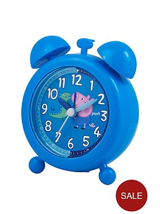 peppa-pig-george-time-teaching-alarm-clock