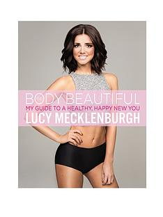 be-body-beautiful-paperback
