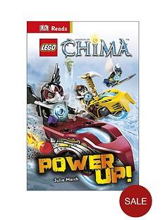 lego-legends-of-chima-power-up-hardback
