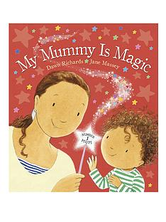 my-mummy-is-magic-hardback