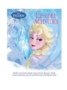 disney-frozen-ice-cool-activities-paperback