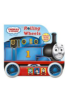 thomas-friends-rolling-wheels-sound-book-hardback