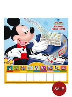 disney-mickey-mouse-piano-party-sound-book-hardback