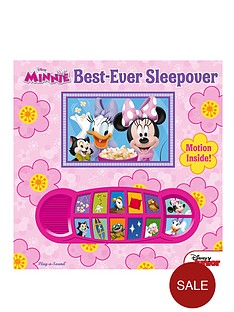 disney-minnie-mouse-best-ever-sleepover-sound-book-hardback