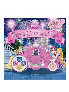 disney-princess-my-own-carriage-sound-book-hardback