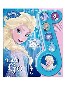 disney-frozen-let-it-go-sound-book-hardback