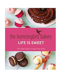 life-is-sweet-hummingbird-bakery-hardback