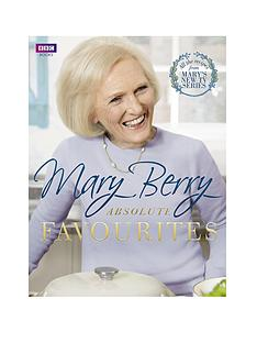 mary-berrys-absolute-favourites-hardback