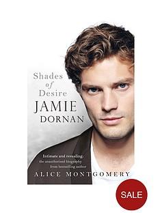 jamie-dornan-shades-of-desire-hardback