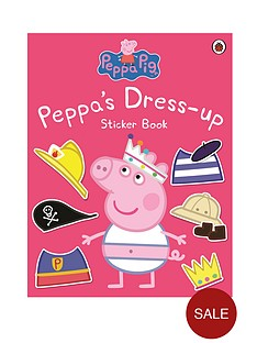 peppa-pig-dress-up-sticker-book-paperback