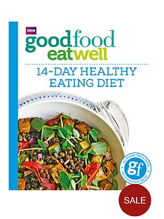 good-food-eat-well-14-day-healthy-eating-diet-paperback