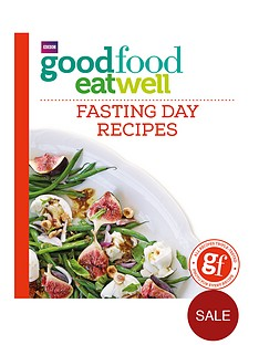good-food-eat-well-fasting-day-recipes-paperback