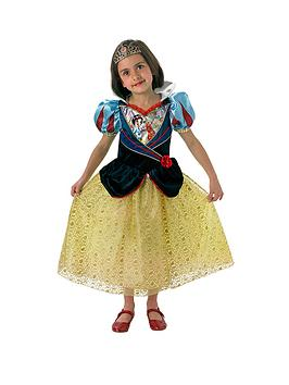 disney-princess-shimmer-snow-white-childs-costume