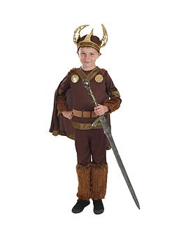 viking-boy-childs-costume