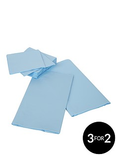 coloured-napkins-and-tablecloths-kit