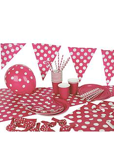 decorative-dots-party-kit