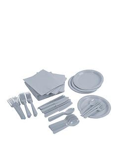 coloured-plates-napkins-and-cutlery-kit