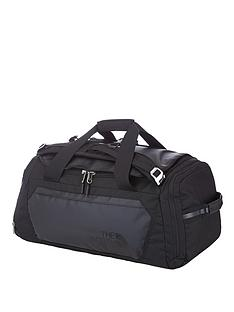 the-north-face-landfall-expandable-duffel-bag