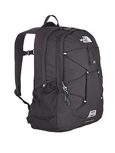 the-north-face-jester-27-litre-daypack-black