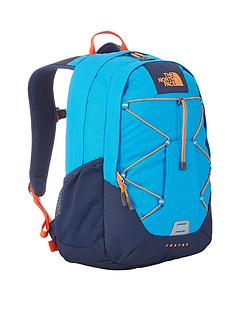 the-north-face-jester-27-litre-daypack-blue